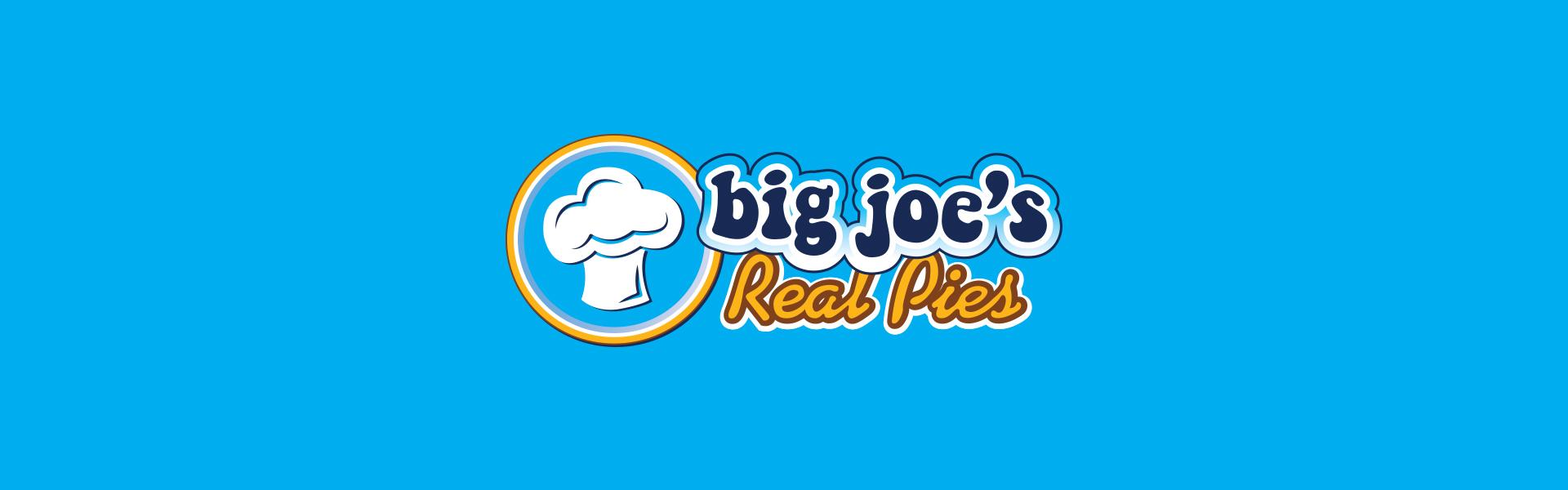 Big Joe's PIES