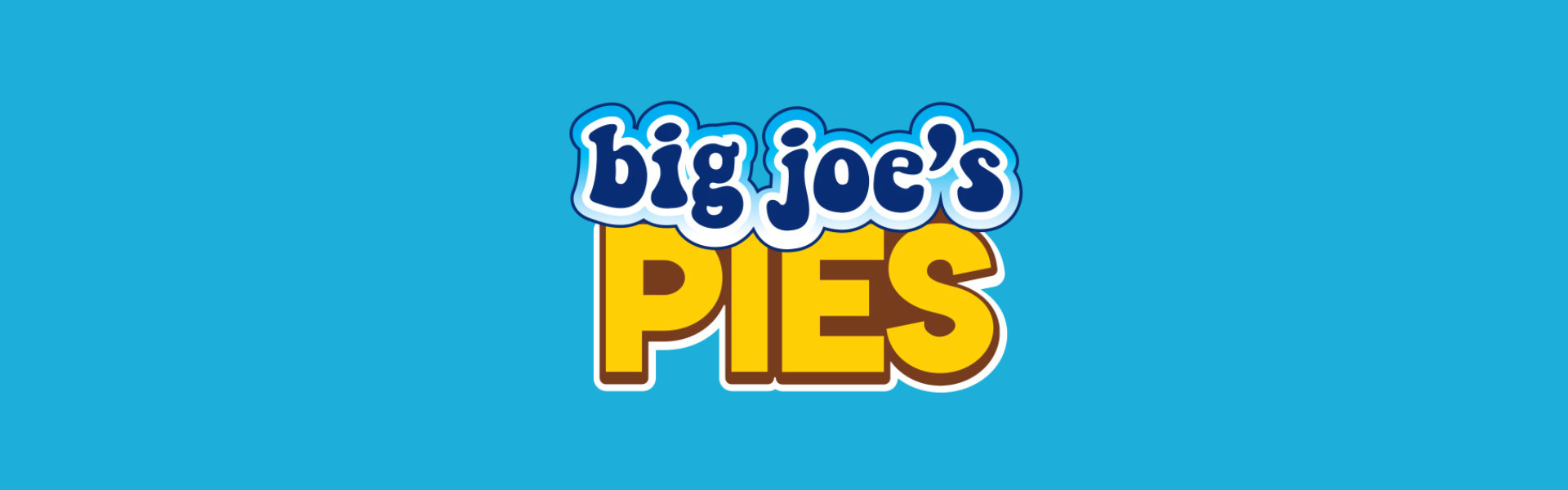 Big Joe's PIES